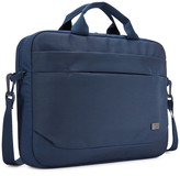 "Case Logic Advantage 14"" Attaché"