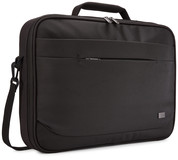 "Case Logic Advantage 15.6"" Laptop Briefcase"