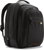 "16"" Checkpoint Friendly Laptop Backpack"