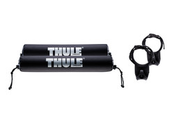 Rack Thule Sailboard