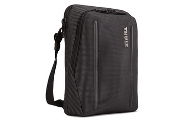 Thule Crossover 2 Crossbody Tote