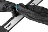 Accessory-Thule SkiClick Full Size Bag 7295