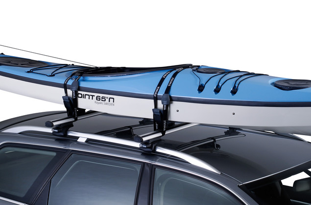 Thule Kayak Carrier 874