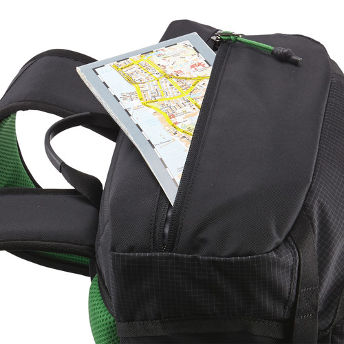 BOGD-115 Griffith Park Backpack
