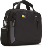 "Case Logic 10.2"" Netbook / iPad Attaché"