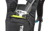 Thule Vital 6L Quick-access Pocket