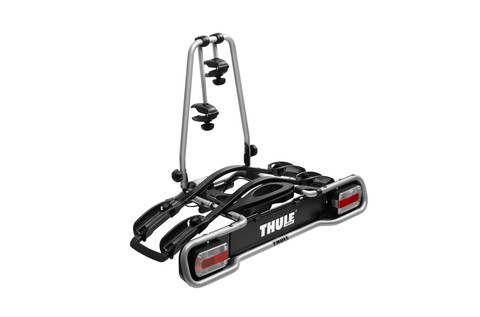Thule EuroRide 2 7-pin
