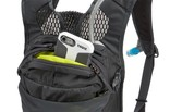 Thule Vital 8L Quick-access Pocket