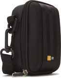 CaseLogic Medium Camera / Flash Camcorder Case