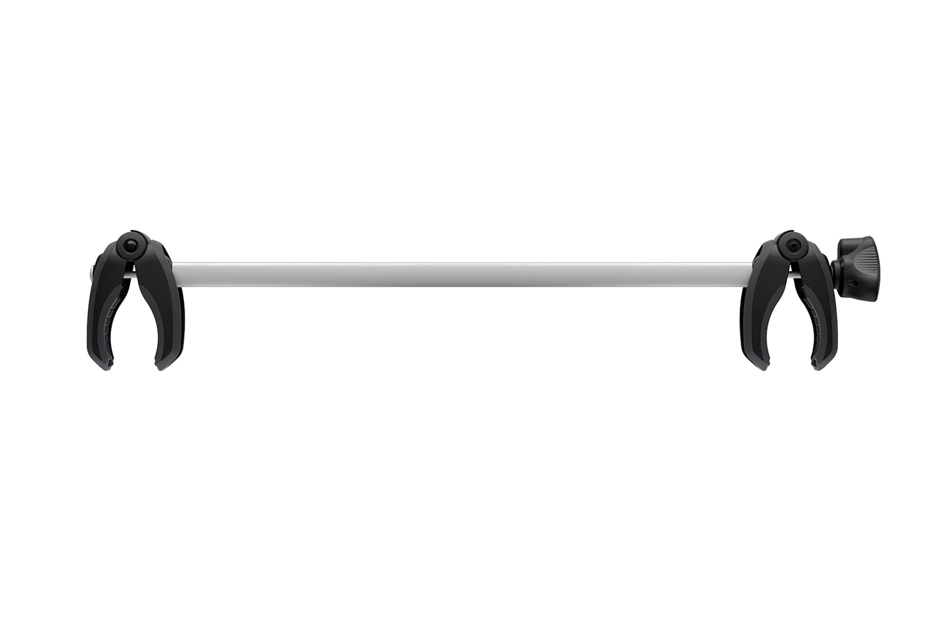 Thule BackSpace XT 4th Bike Arm 939200
