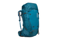 Backpacking Pack-Thule Versant 70L Men's