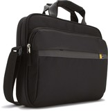 "14"" Laptop Attaché"