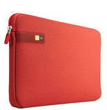 "10-11,6"" Chromebook™/Ultrabook™ Sleeve"
