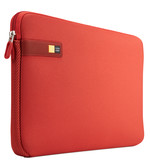 "13.3"" Laptop and MacBook Sleeve"
