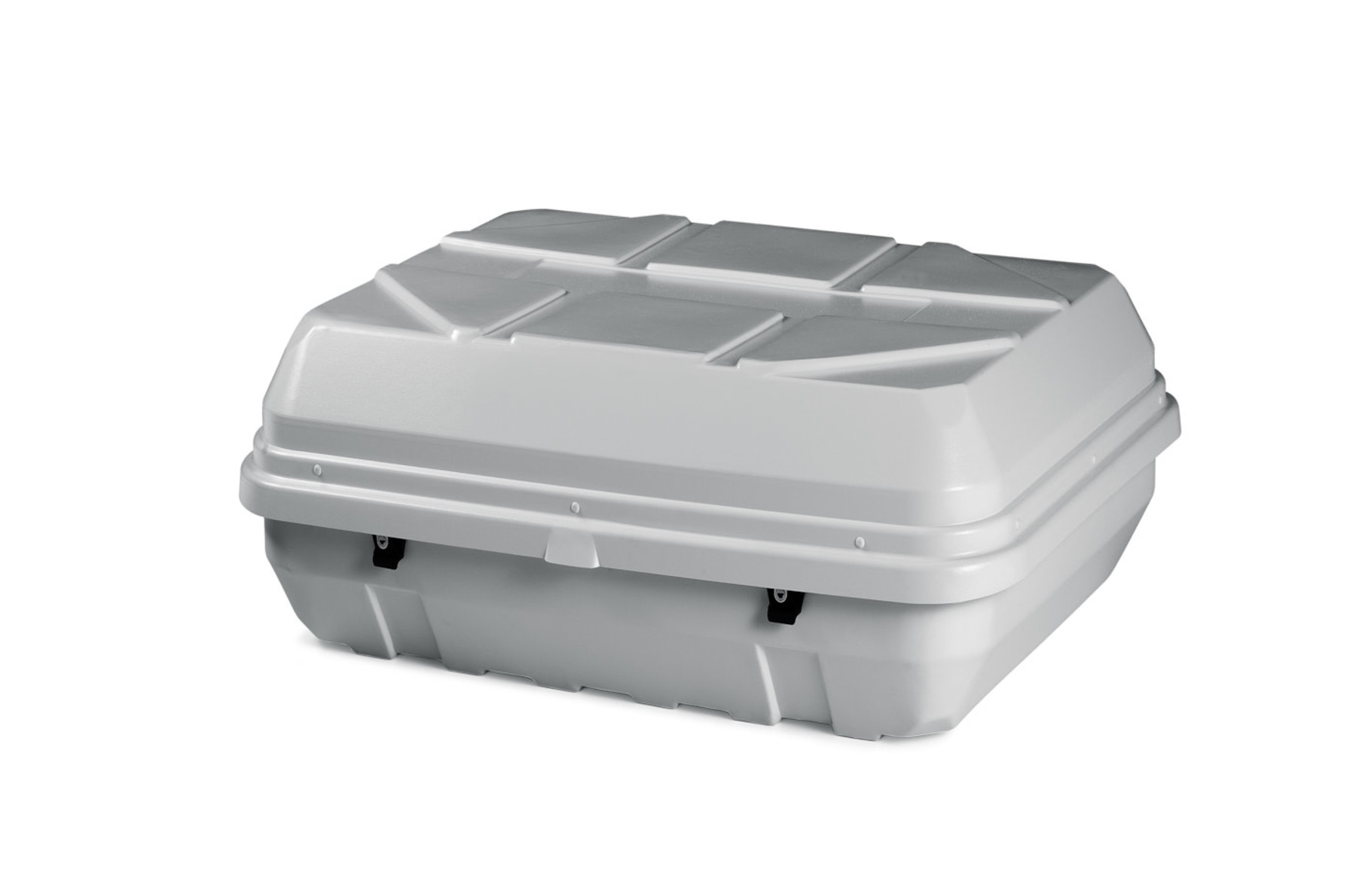 Thule Top Box 130 hero 307609
