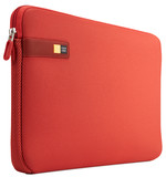 "CaseLogic 14"" Laptop Sleeve"