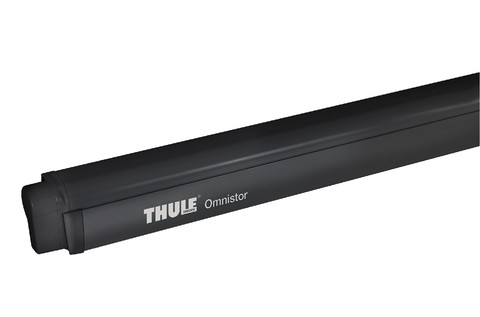 Thule Omnistor 4900 Ford Transit/Tourneo Custom Awning Pack (2.60x2.00)