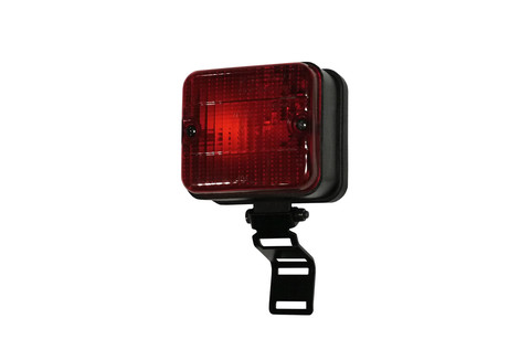 Thule 3rd Brake Light