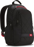 "CaseLogic 14"" Laptop Backpack"
