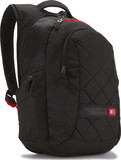 "Case Logic 16"" Laptop Backpack"