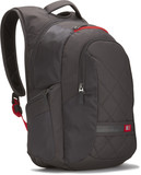 "CaseLogic 16"" Laptop Backpack"