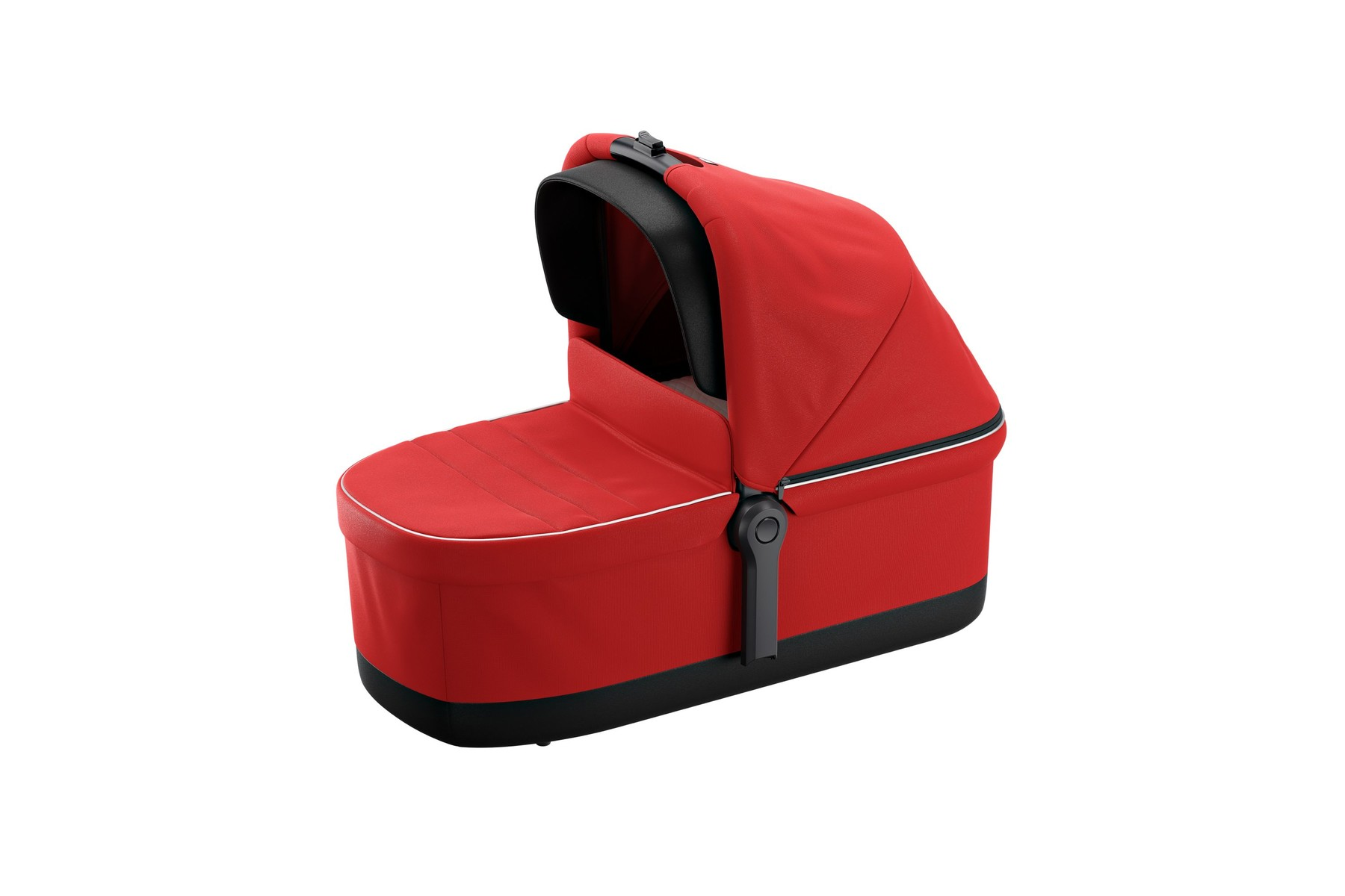 Thule Sleek Bassinet EnergyRed 11000103