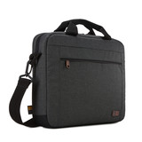 "Case Logic  Era 11.6"" Laptop Attaché"