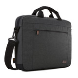 "Case Logic Era 14"" Laptop Attaché"