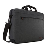 "Case Logic  Era 15.6"" Laptop Attaché"