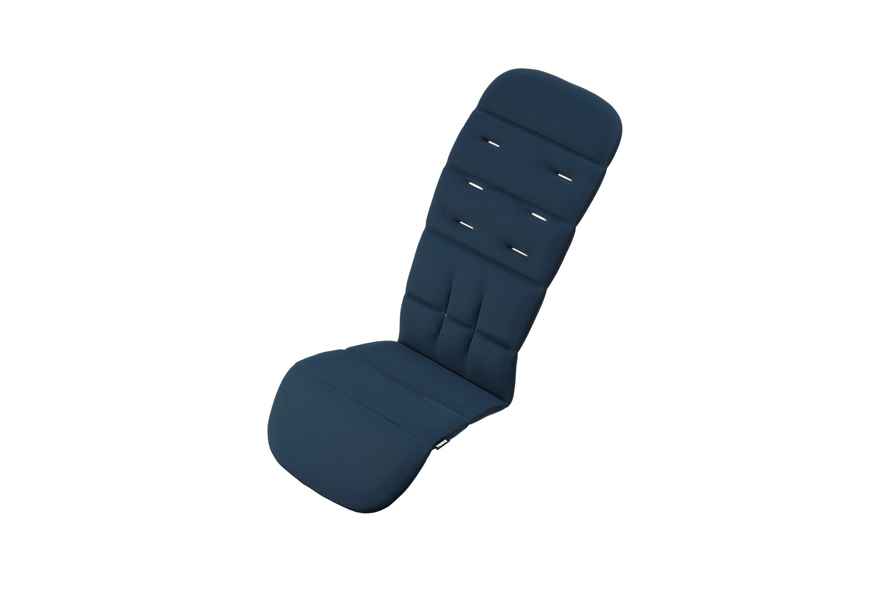 Thule Seat Liner NavyBlue