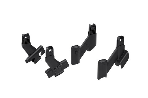 Thule Sleek Adapter Kit