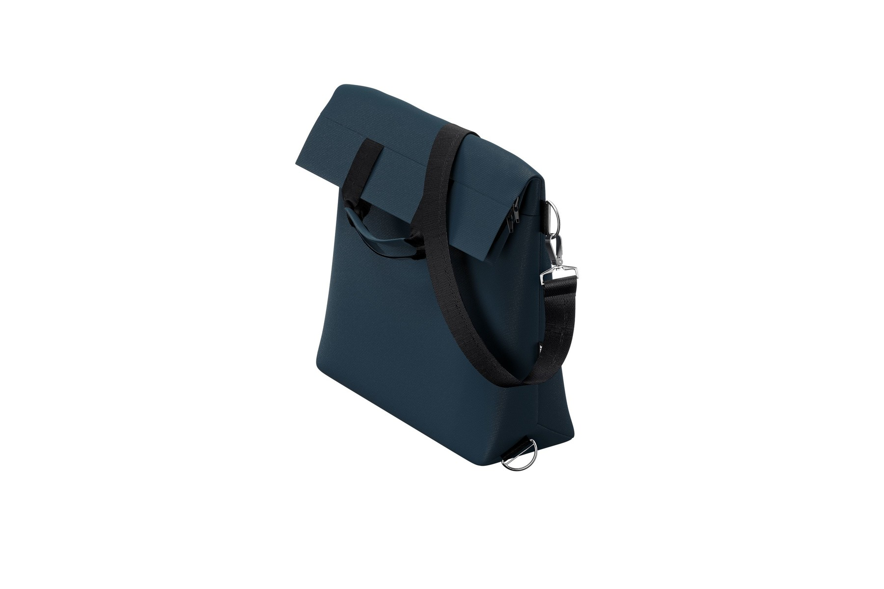 Thule Sleek Changing Bag NavyBlue