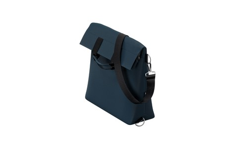 Thule Changing Bag