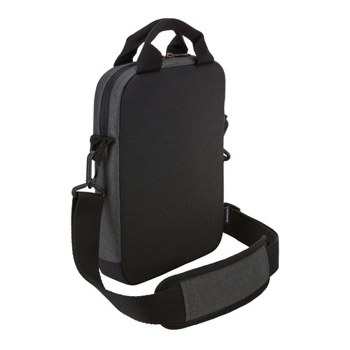 CaseLogic ERA Vertical Bag