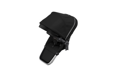 Thule Sleek Sibling Seat