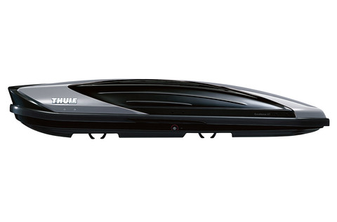 Thule Excellence XT