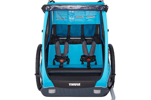 Thule Coaster XT Blue Feature 01 10101803 Rev