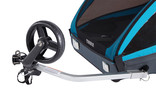 Thule Coaster XT Blue Feature 02 10101803 Rev