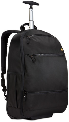 CaseLogic Bryker Backpack Roller