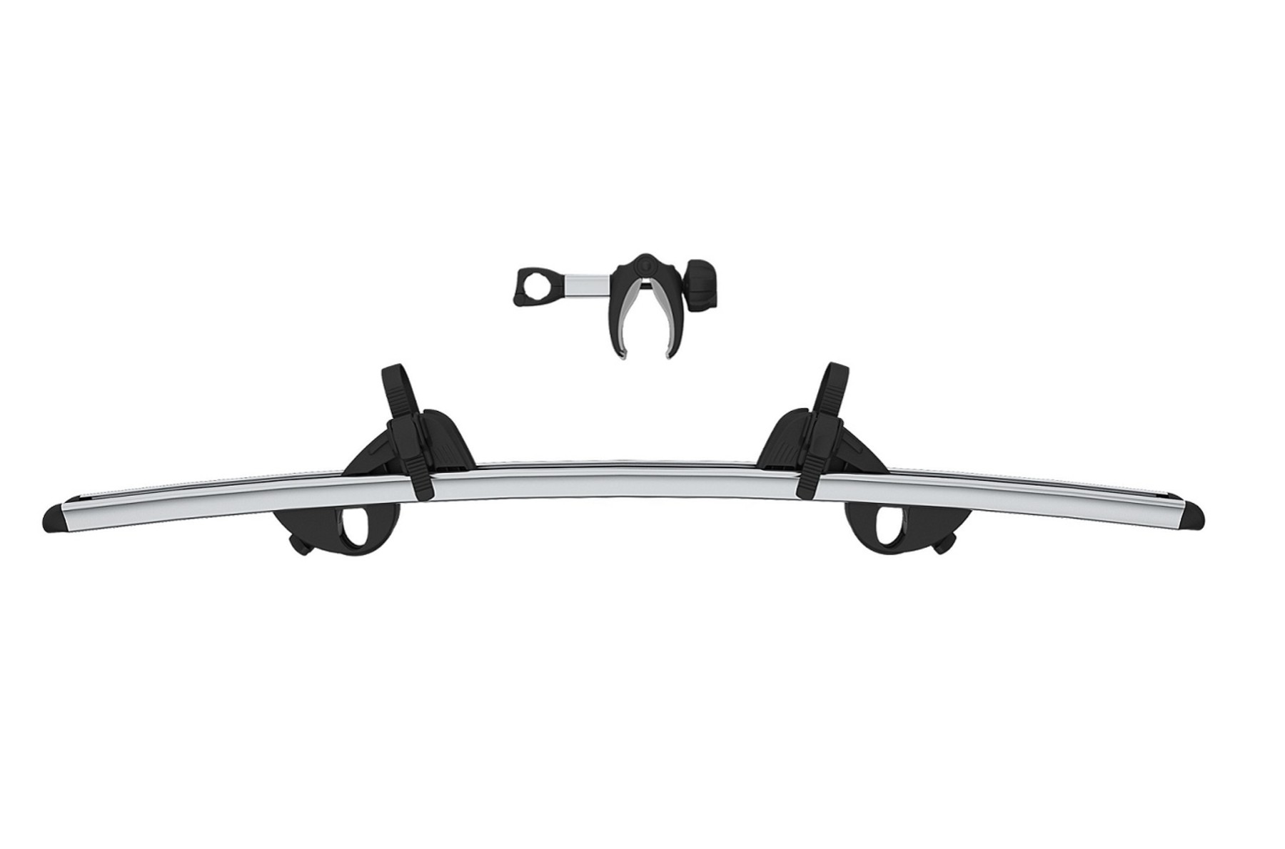 Thule Excellent 3rd Rail Kit 309823