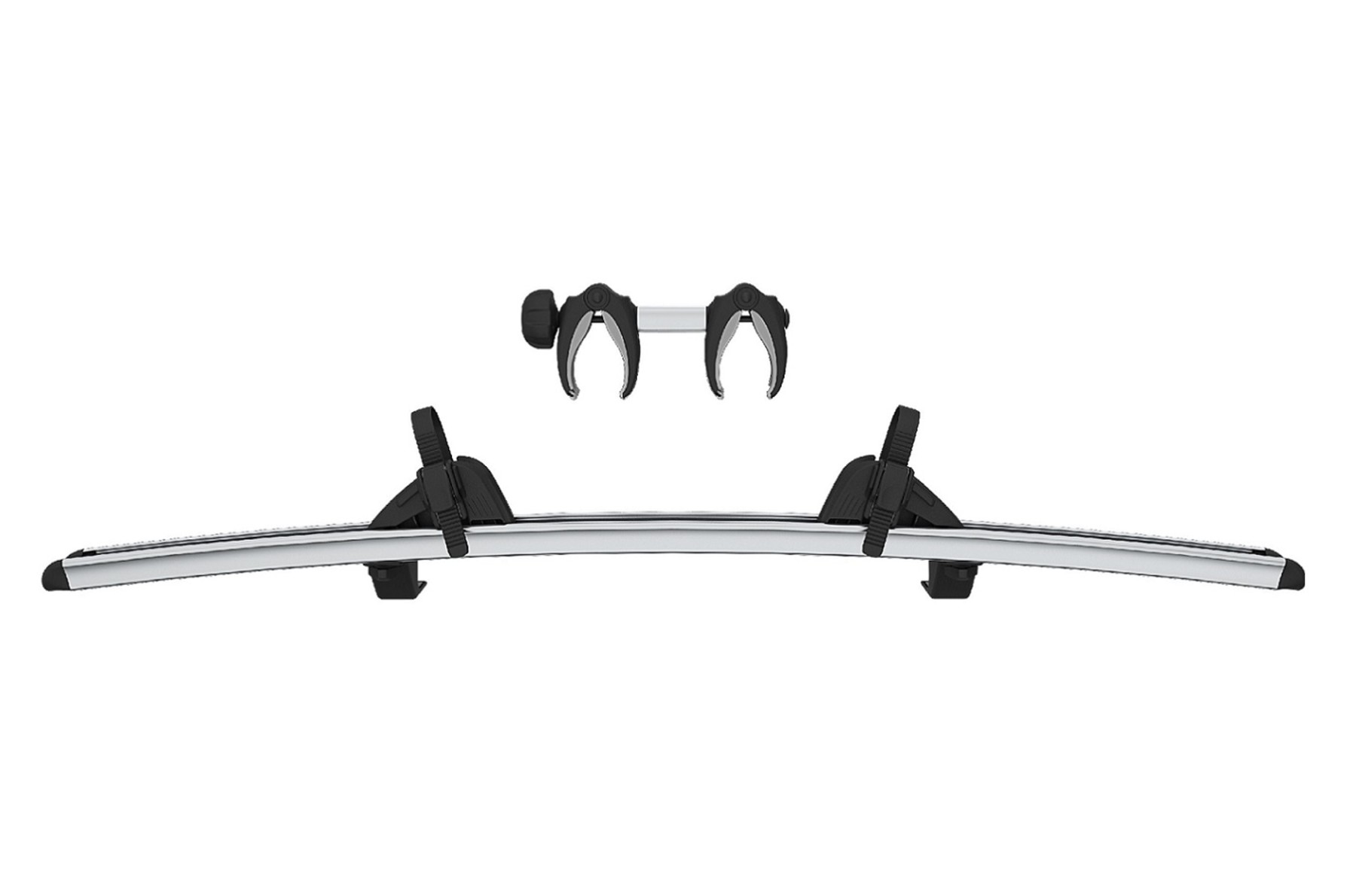 Thule Excellent 4th Rail Kit 309824