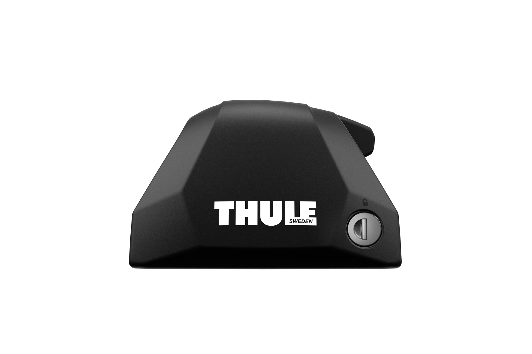 Roof rack foot Thule Edge Flush Rail