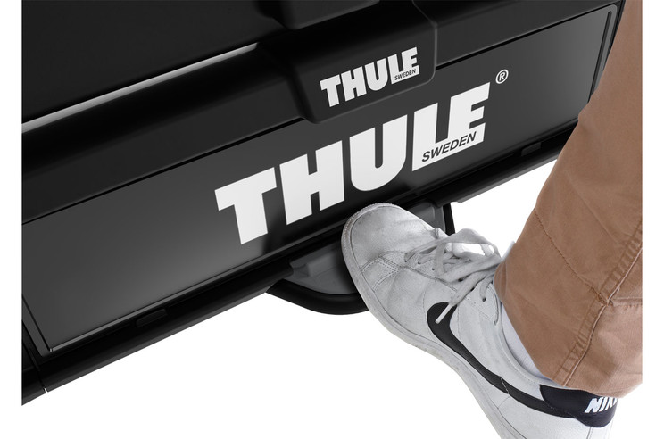 Thule BackSpace Feature Footpedal 917100