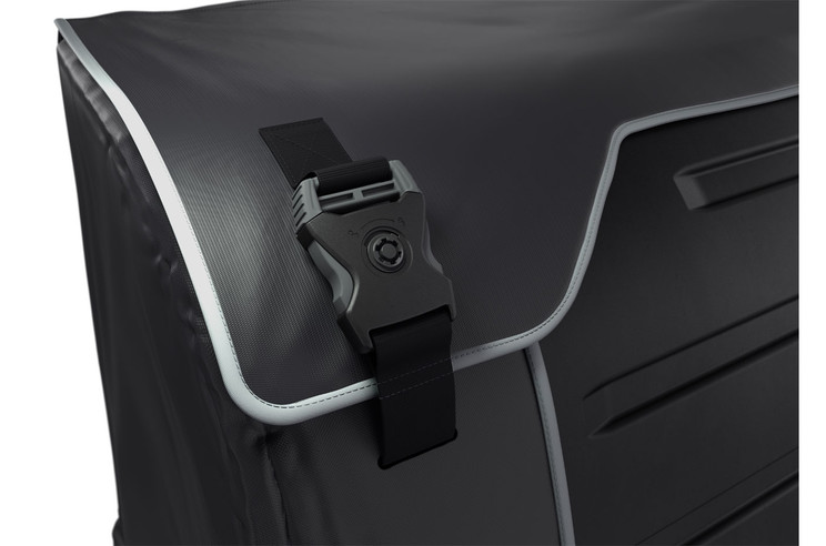 Thule Backspace Feature Buckle 917100