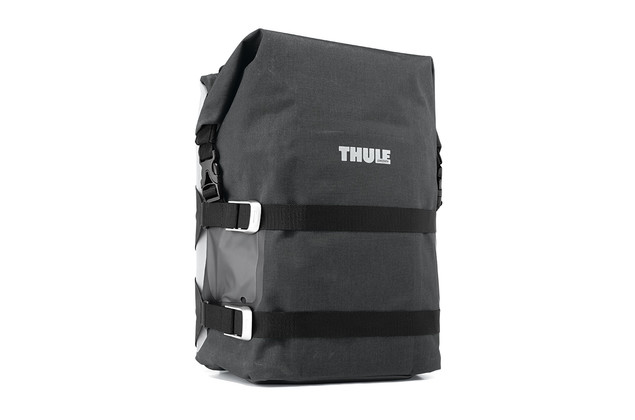 Thule PnP Adventure Tour Large Black 01