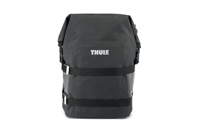 Thule PnP Adventure Tour Large Black