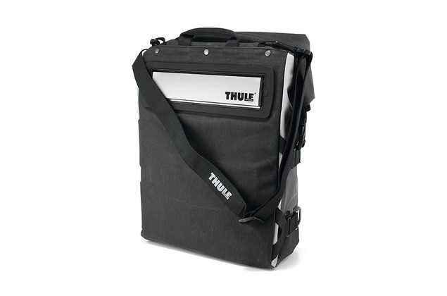 Thule PnP Adventure Tour Large Black 04