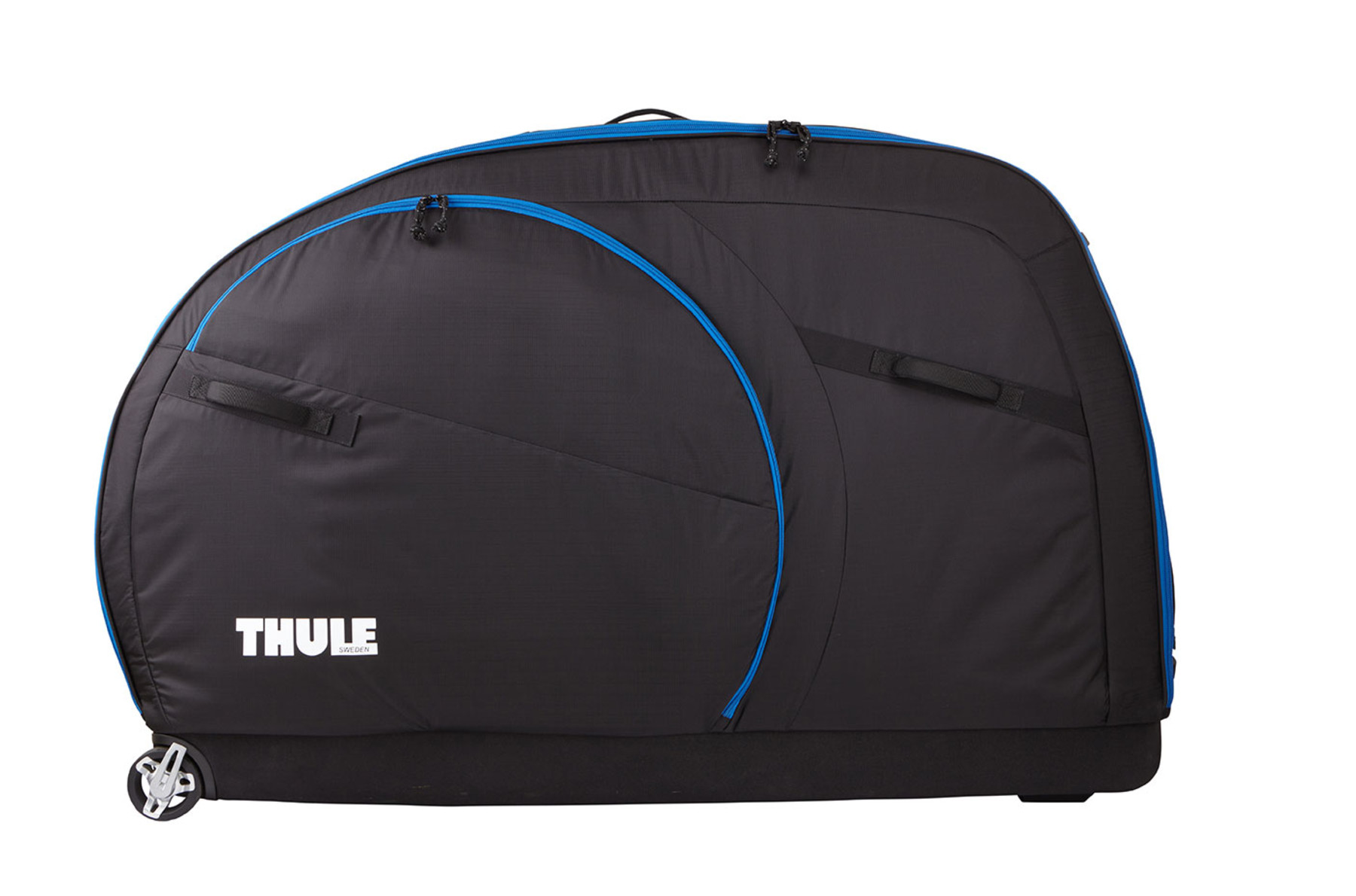 Bike travel cases-Thule RoundTrip Traveler