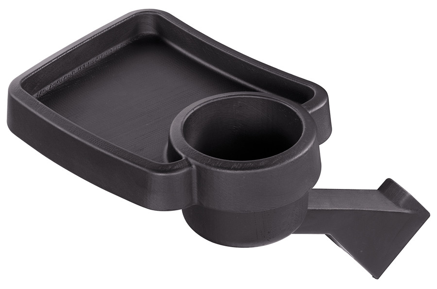 Accessory-Thule Snack Tray