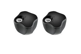 Thule Lockable Knob